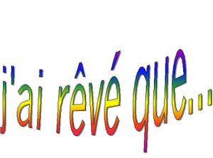 Reve.h1.jpg