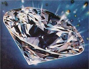 grosdiamant.jpg