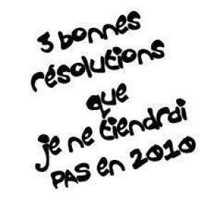 3-bonnes-resolutions-ne-tiendrai-pas-2010-L-1.jpg