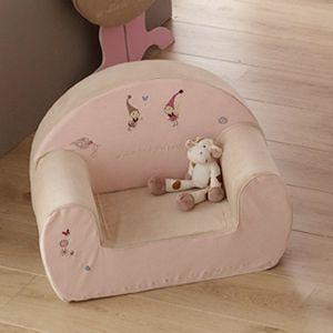 fauteuil-lena-babycalin.jpg