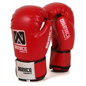 gants-de-boxe-enfant---rouge---nouveaute