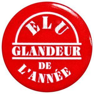 Badge-Glandeur-de-lannee.jpg