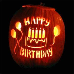 halloween-birthday1copy1