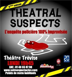 theatral-suspects.jpg