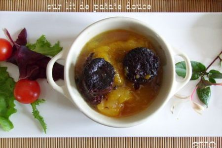 mini cocottes boudin noir melon mielle mamigoz 5 .jpg