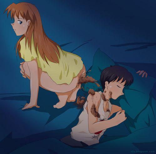 diaper anime tsukasa