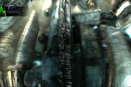 tomb raider underworld l ombre de lara xbox 360 032