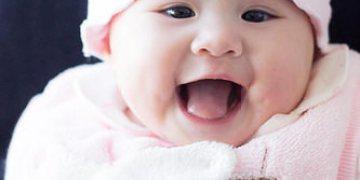 爸爸,讓你的孩子瘋狂的愛上你!— 「引言」