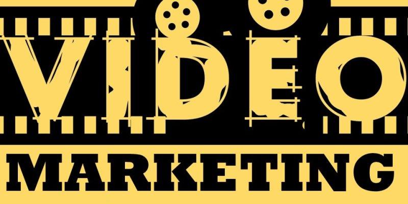 Video Marketing Bombard   (2) 由 Google 「自動完成」找尋關鍵字