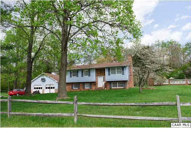 Property for sale at 94 RESERVOIR DR, Stanardsville,  VA 22973