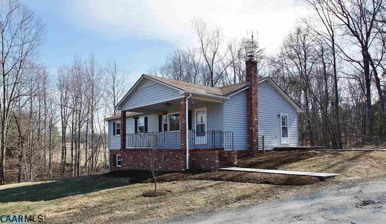 Property for sale at 10833 DYKE RD, Stanardsville,  VA 22973