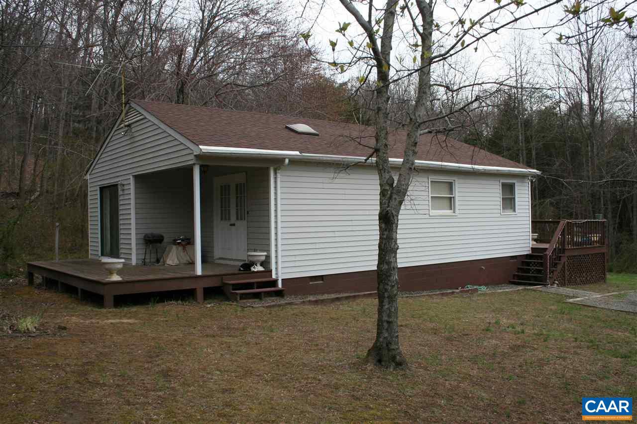 Property for sale at 906 N GREENE ACRES RD, Stanardsville,  VA 22973