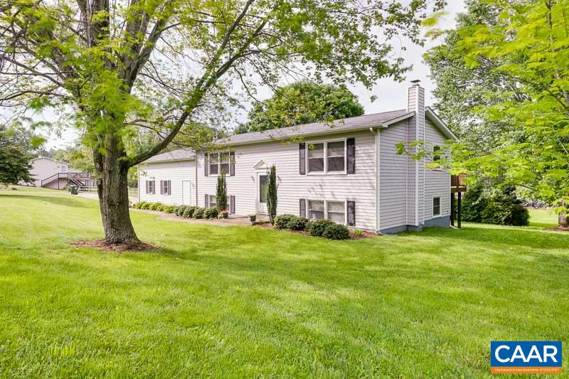 Property for sale at 16 MEADOW LN, Ruckersville,  VA 22968