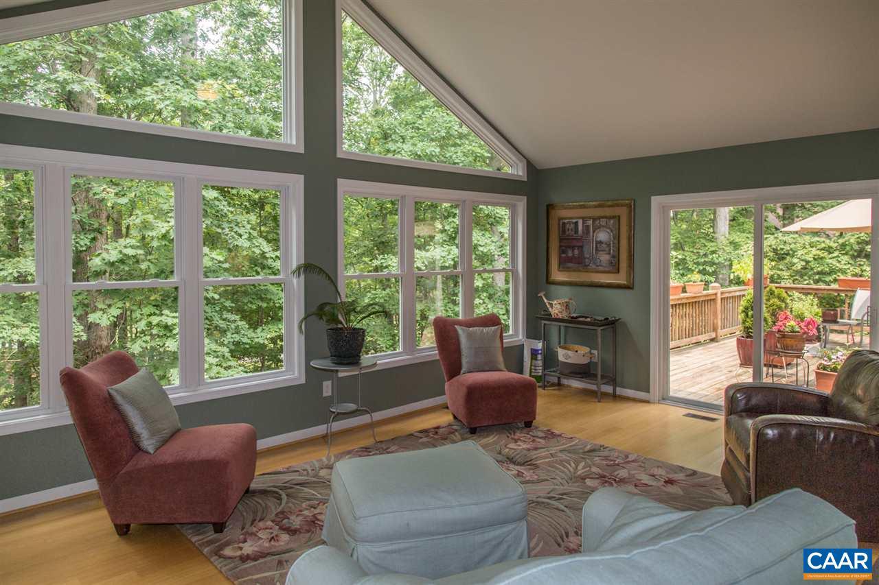 Property for sale at 50 OAK GROVE RD, Palmyra,  VA 22963