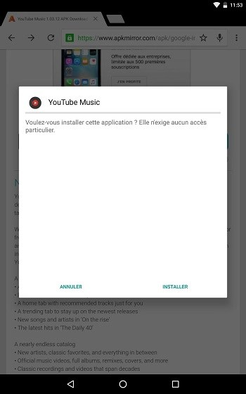 telecharger-youtube-music-2