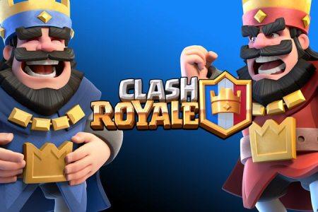 clash royale tournoi