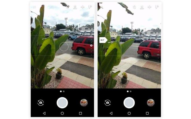 google-camera-pixel-2