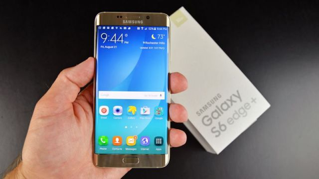 reinitialiser smartphone samsung