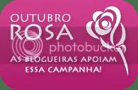Selo da campanha by Pam Gonçalves