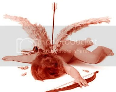 http://i1.wp.com/img.photobucket.com/albums/v465/pweifenbach/cupidshot.jpg