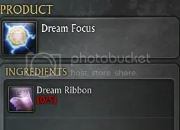 Dream Weaver Guide - DREAM FOCUS