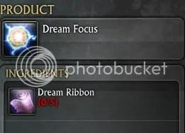 Dream Weaver Guide - DREAM FOCUS