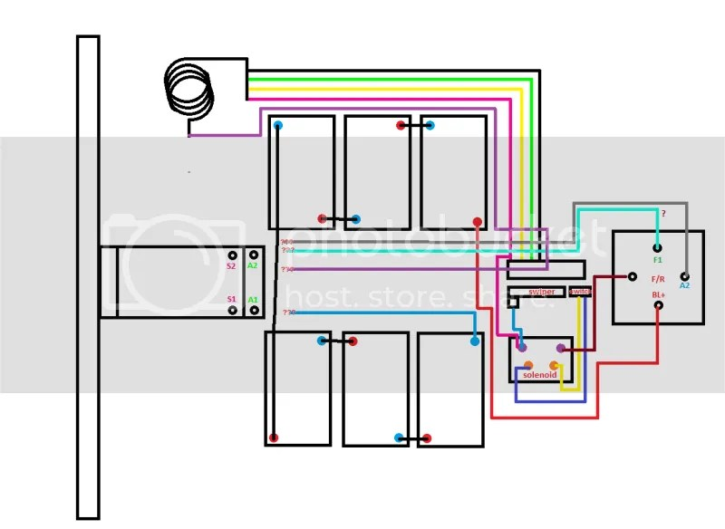 marathon electric motor wiring diagram problems caferacersjpg com electric motor starter wiring diagram marathon electric motor wiring diagram problems wirdig