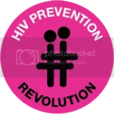HIV prevention World AIDS Day