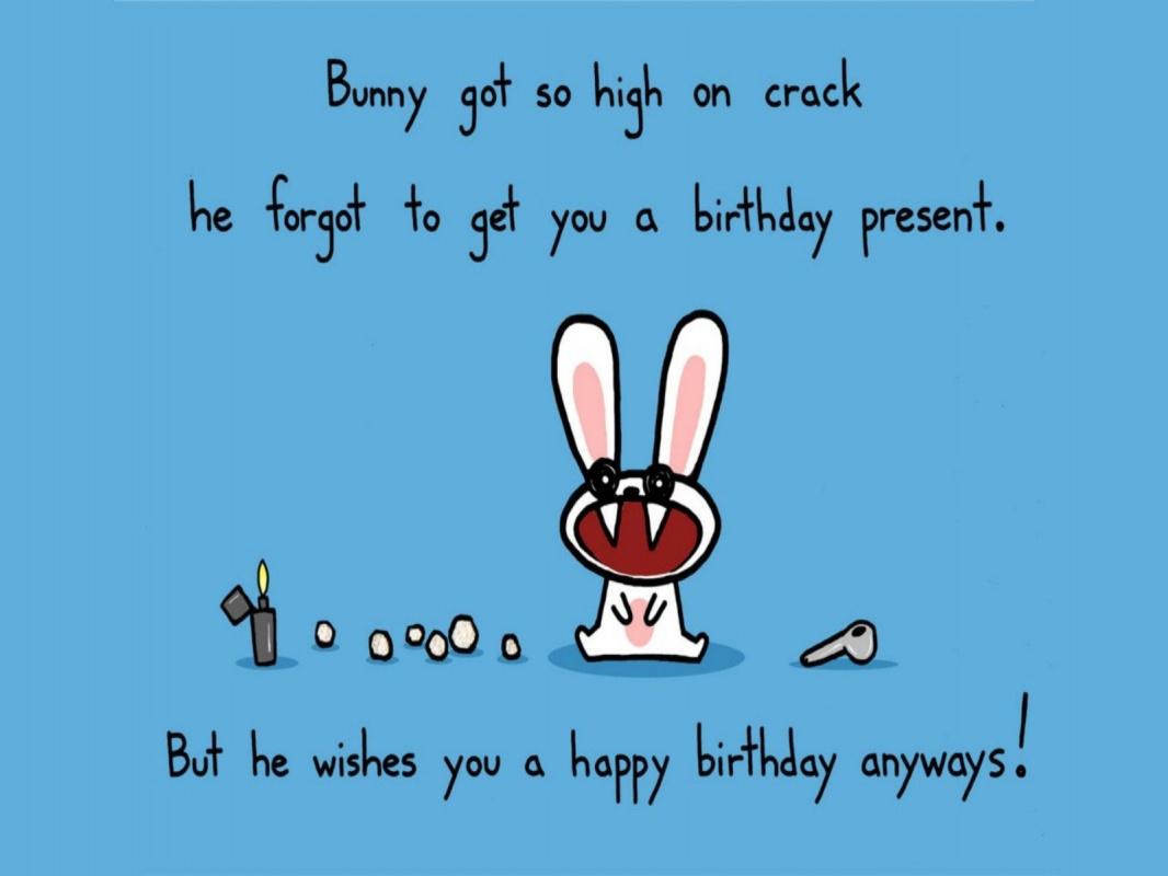 Fullsize Of Birthday Quotes Funny
