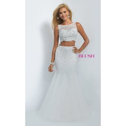 Dainty Teens Two Piece Dresses Hoco Off Dress Bl 11003 C Two Piece Dresses