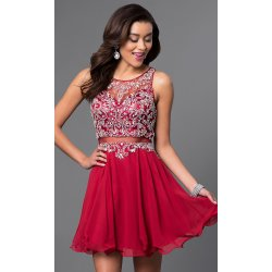 Small Crop Of Homecoming Dresses 2017