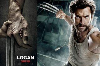 【影評】羅根 Logan:難以面對的過去與現在