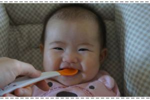 【小風副食品】用白米糙米飯做糙米糊