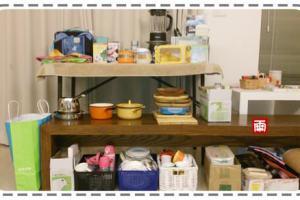 【嬰幼兒餐具大亂鬥】PART4副食品製作、保存、外出用餐工具道具大集合(終)