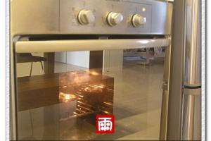 烤箱怎麼選?