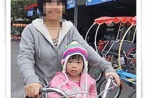 小雨兩歲生日親子遊@台東~騎親子腳踏車遊池上&池上農會
