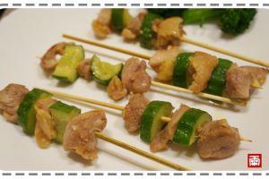 【小雨幼兒食】各式配飯配菜多元營養索引表