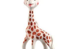 ⊕4~5m⊕蘇菲長頸鹿