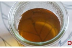 【小風副食品】大麥茶。適合副食品第一二階段的飲料