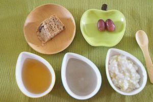 (省時)分享四個料理省時撇步