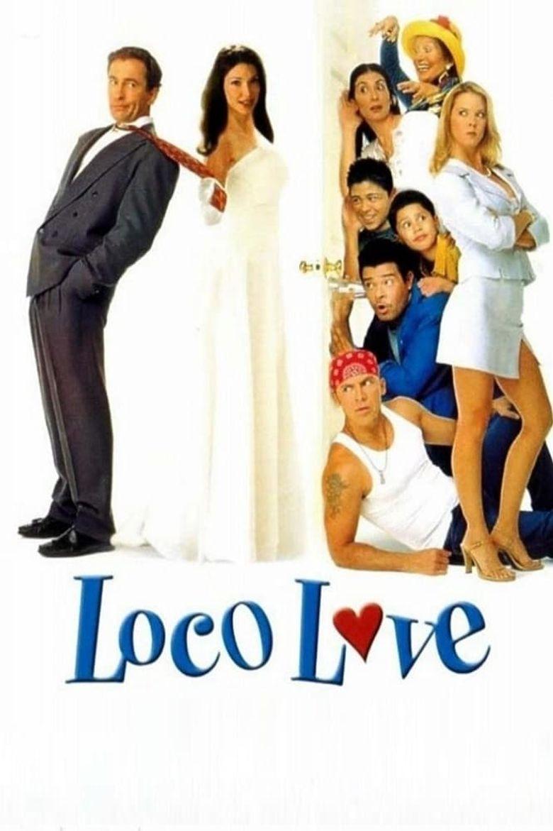 Fullsize Of Love Simon Full Movie 123movies