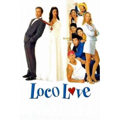 Medium Crop Of Love Simon Full Movie 123movies