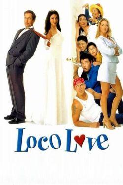 Small Of Love Simon Full Movie 123movies