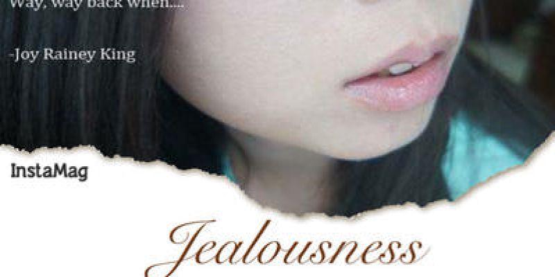 【邀稿*底妝】婕洛妮絲 Jealousness   完美三色遮瑕盤 演繹完美底妝