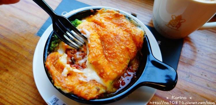 【高雄*食記】季洋咖啡 Chiyang Coffee 喧鬧城市裡的莊園咖啡廳(文衡店)