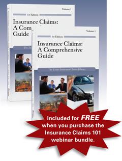 240px_InsuranceImage_3