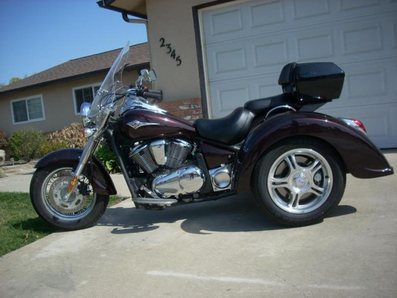 Craigslist Fresno Motorcycle Parts By Owner Disrespect1st Com