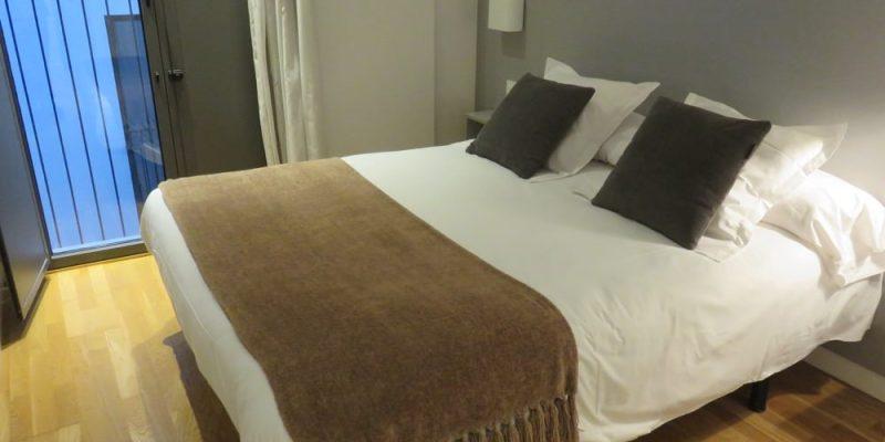《西班牙瓦倫西亞》Valenciaflats Catedral 暖心公寓一應俱全