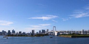 《日本自助規劃》東京專屬壽星優惠限定