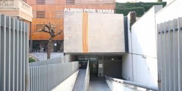 《西班牙巴塞隆納》Hostel Pere Tarrés 青年旅館背包客最愛